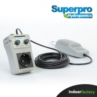 Superpro Contrôleur CO2 Carbon-B1 (Europe 220v)