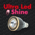 Ultra Led Shine
