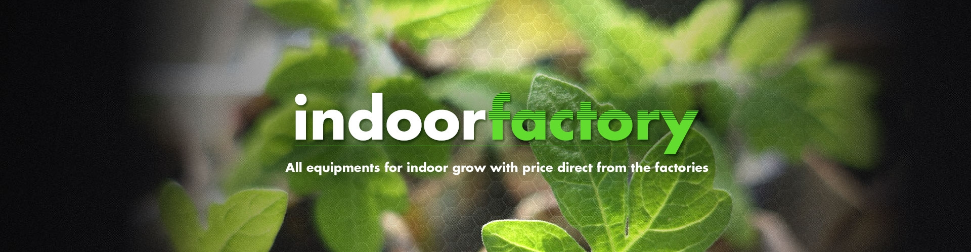 IndoorFactory